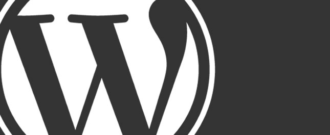 Tips per Wordpress