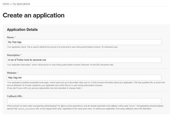 create-an-applicationgrey