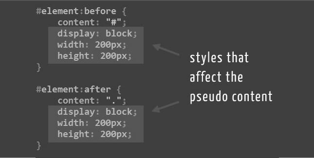 styles-pseudo-elementsmod